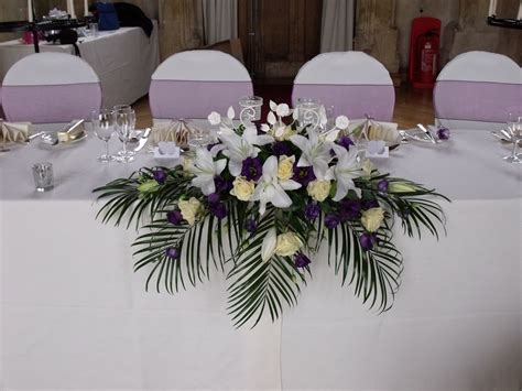 flower table decorations for weddings party balloons 4 you wedding decorations at ashton court