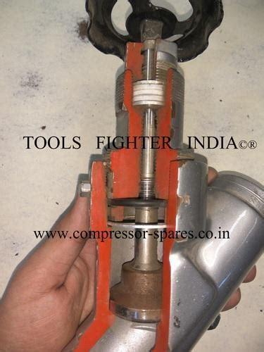 danfoss valves pressure switches indicators danfoss