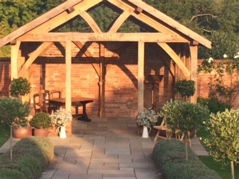 Upton Barn Near Exeter Devon Wedding Venue