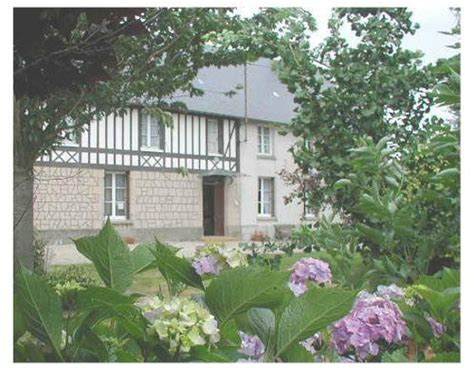 chambre d hote ferme chambre d 39 hote a la ferme clatot bermonville frankrike