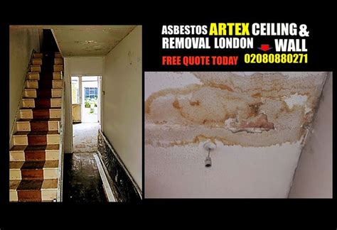 asbestos removals london uk asbestos removal london