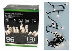 Weihnachtsbeleuchtung Mit Batterie Und Timer : die besten 25 led lichterkette au en warmwei ideen auf pinterest led lichterkette au en ~ Orissabook.com Haus und Dekorationen
