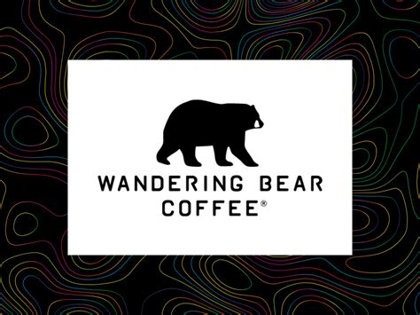 Bre is a female millennial go getter residing in new york. Wandering Bear (Cold Brew Coffee) - Masters Of Taste