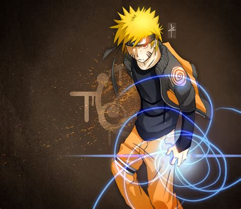 naruto shippuden cartoon hd background image  ipad