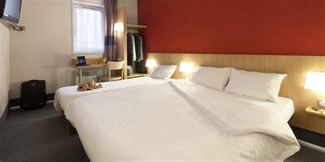chambre bb hotel les chambres hôtel b b nantes sébastien