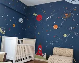 Best 25+ Outer space rooms ideas on Pinterest | Outer ...