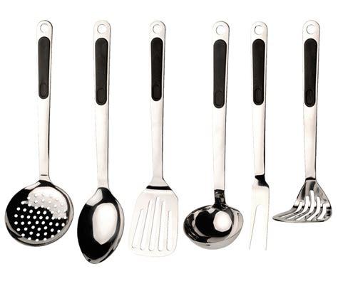 i migliori di cucina mestoli i migliori modelli in vendita