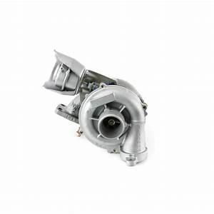 Joint Turbo 1 6 Hdi : turbo pour citroen c4 picasso 1 6 hdi 110 cv 753420 ~ Dallasstarsshop.com Idées de Décoration