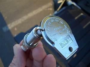Toyota Gap : how to spark plug change 1 gr fe tacoma world ~ Gottalentnigeria.com Avis de Voitures