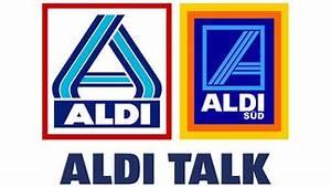 Aldi Talk Rechnung Einsehen : aldi talk sim karte freischalten ~ Themetempest.com Abrechnung