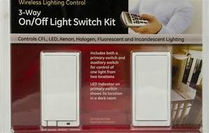Fluorescent Light Will Not Turn On Best Z Wave Light Switch Reviews 2020 Edition 4k Views