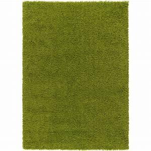 Grüner Teppich Ikea : die besten 25 ikea hampen ideen auf pinterest ikea adum kuh und schaffelle und henry einheit ~ Eleganceandgraceweddings.com Haus und Dekorationen