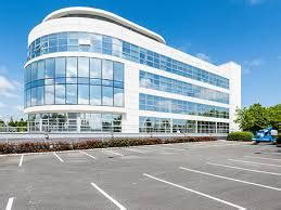 We supply cafes, restaurants, bars. Blanchardstown Corporate Park, Dublin D15 | The Office Providers ® | Private office, Dublin