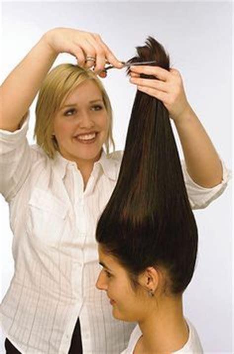 ideas about cut own 1000 ideas about cut own hair on diy haircut 1000