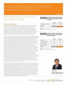 Fund Investors And APs Warm To Domestic Equity Funds And ...