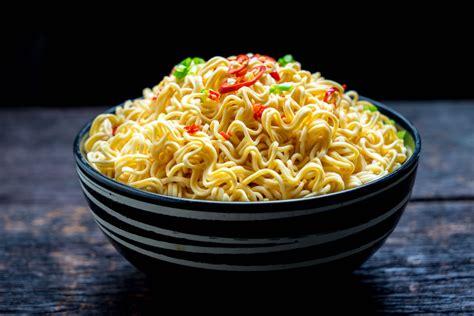 instant cuisine science food science food