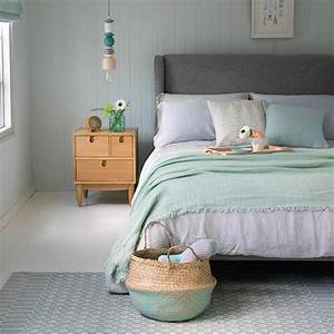 Green, Bedroom, Ideas, U2013, From, Olive, To, Emerald, Explore, The, Decorating, Schemes, That, Can, Create, A