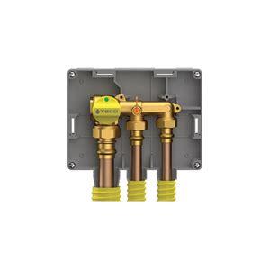 rubinetto gas incasso articolo k203cc10100 k7 rubinetto d arresto per gas da