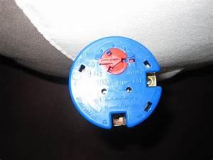 Thermostat Ballon D Eau Chaude : preview ~ Premium-room.com Idées de Décoration