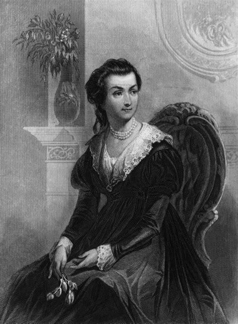 Abigail Adams American Revolution Women Wax
