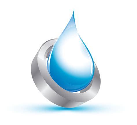 key drop box 17 water drop logo psd images water drop logo design