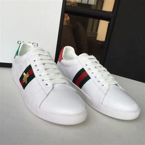 fake gucci shoes   replica bags