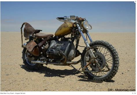 Mad Max Engine Diagram by Imcdb Org Bmw R 60 Chopper In Quot Mad Max Fury Road 2015 Quot