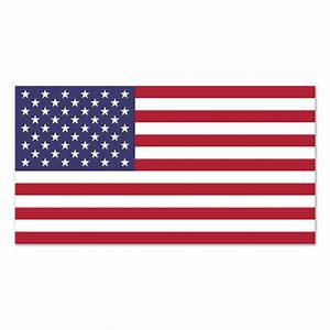 Image Of American Flag - ClipArt Best