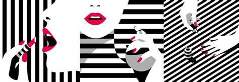 lvmh adresse si鑒e service client sephora contact email sav sephora