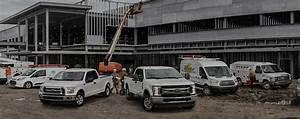 Ford Truck Wiring Diagram Fleet Upfits