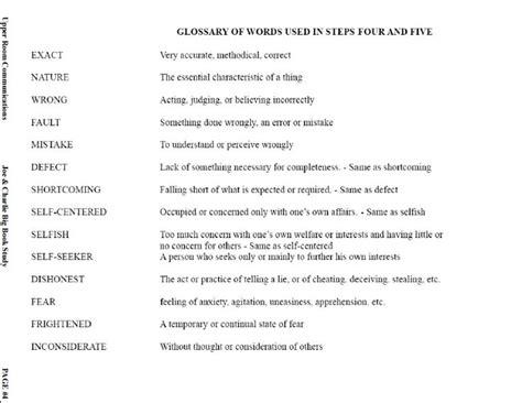 15 Best Images Of Step 8 Worksheets  Multistep Word Problems Worksheets, Printable 4th Step