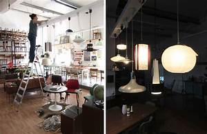 Retro Salon Köln : beleuchtung lighting archive retro salon cologne ~ Orissabook.com Haus und Dekorationen
