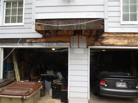 structural water termite damage repair  atlanta ga