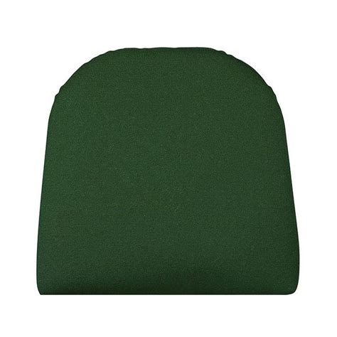 home decorators collection sunbrella forest green