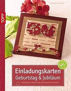 Mottoparty Ideen Geburtstag : einladungskarten archive mottoparty ~ Whattoseeinmadrid.com Haus und Dekorationen