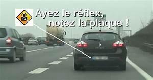 Plaque Immatriculation Voiture : un blog veut lister les plaques des voitures radars ~ Melissatoandfro.com Idées de Décoration