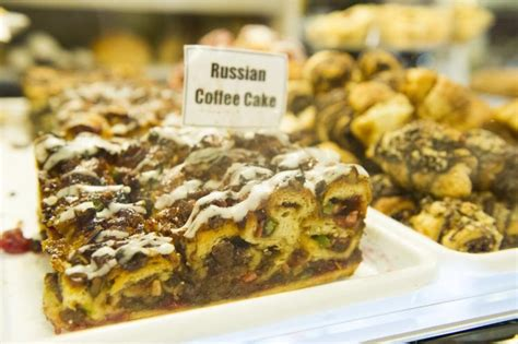 Greek Donuts And Maltese Baked Goods Help Sweeten Astoria National Coffee Day History Baltimore When Is Club Albert Street Georgia Liverpool Livingston Free Meal