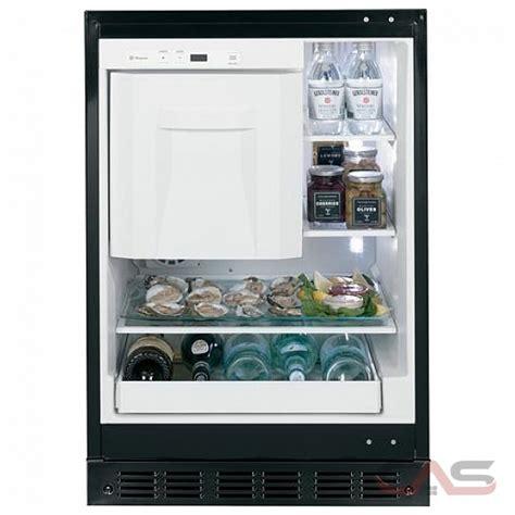 zibshss monogram refrigerator canada  price reviews  specs toronto ottawa