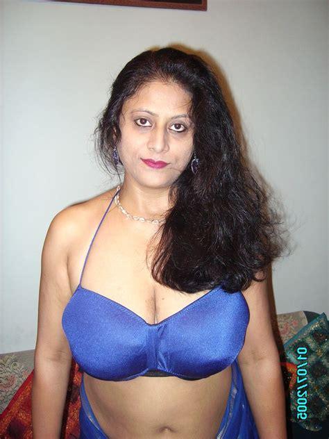 Punjabi Aunty Naked Photos With Huge Boobs Indian Nude Girls