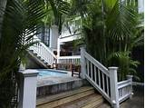 Key west gay bath house