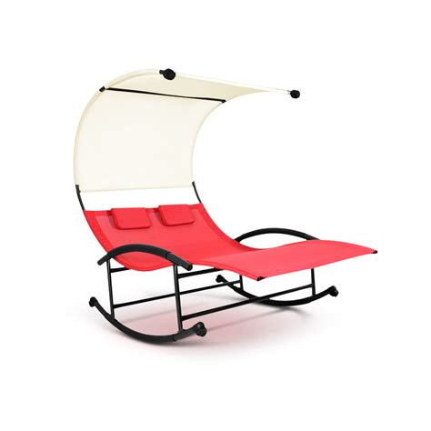 chaise rocking chair chaise outdoor rocking chair chairs seating