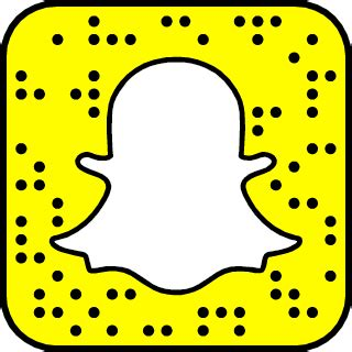 celebrity discover browse youtuber snapchat accounts today