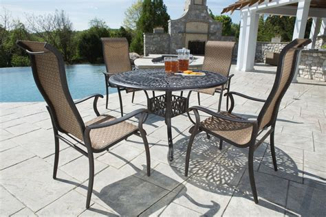 best patio furniture for florida patio furniture