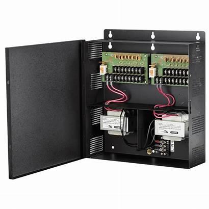 Power Camera Supply Electronics Clinton Supplies Amp