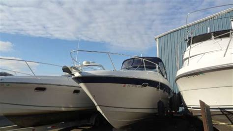 Four Winns Boats For Sale Pittsburgh by Four Winns Vista Boats For Sale In Pennsylvania