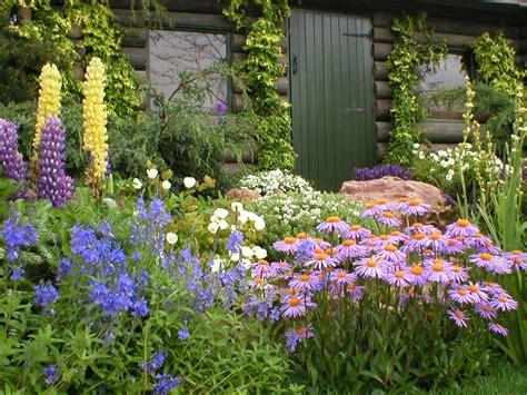 flowers for a cottage garden cottage garden design garden designer stratford upon avon