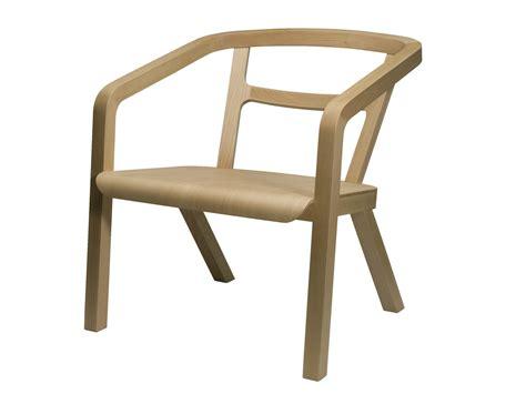 chaise avec accoudoir but chaise de cuisine avec accoudoir chaise de bureau avec