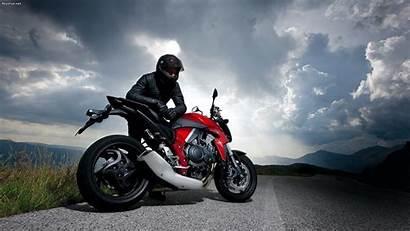 Superbike Wallpapers Honda Superbikes Desktop Background Backgrounds