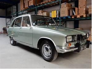 Renault 16 Tl : te koop renault 16 tl lichtgroen metallic uit 1980 petrolheads rotterdam ~ Medecine-chirurgie-esthetiques.com Avis de Voitures