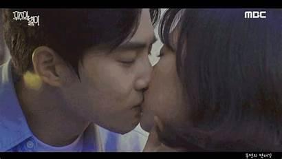 Kissing Baekhyun Suho Exo Compilation Scenes Lovers